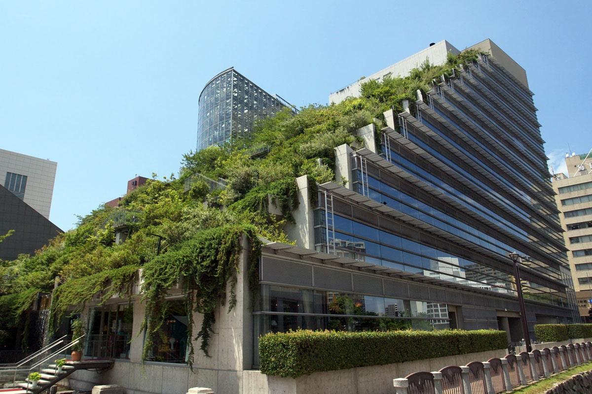 edificio-sostenible-japon