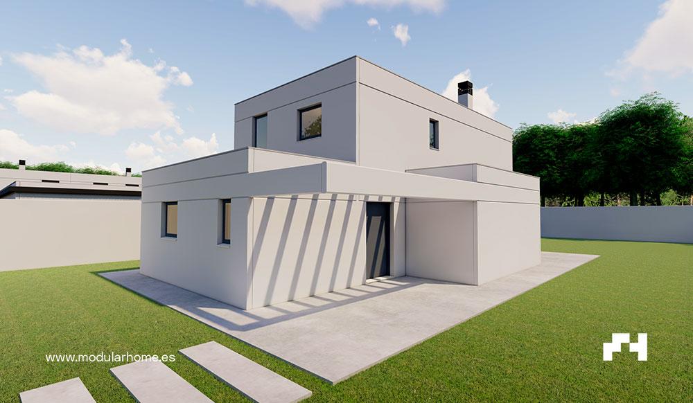 modelo-Rothko-vivienda-modular