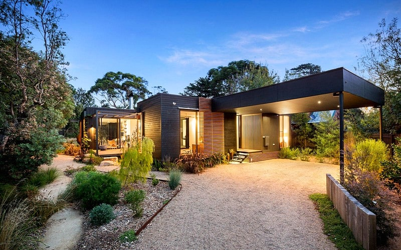 casa-prefabricada-exterior