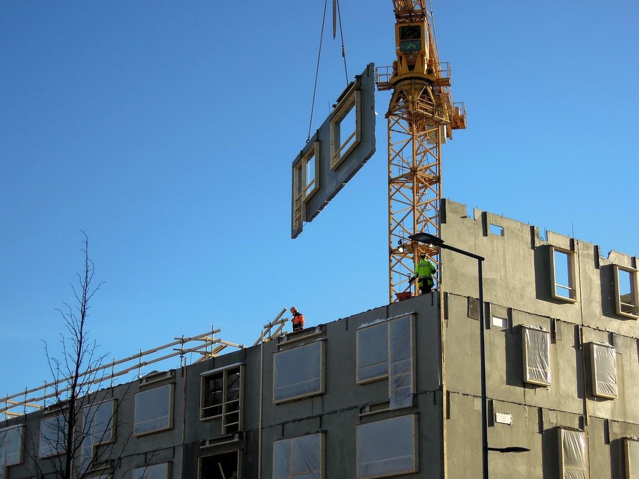 casa-paneles-construcción
