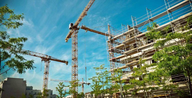 edificio-construcción-sostenible