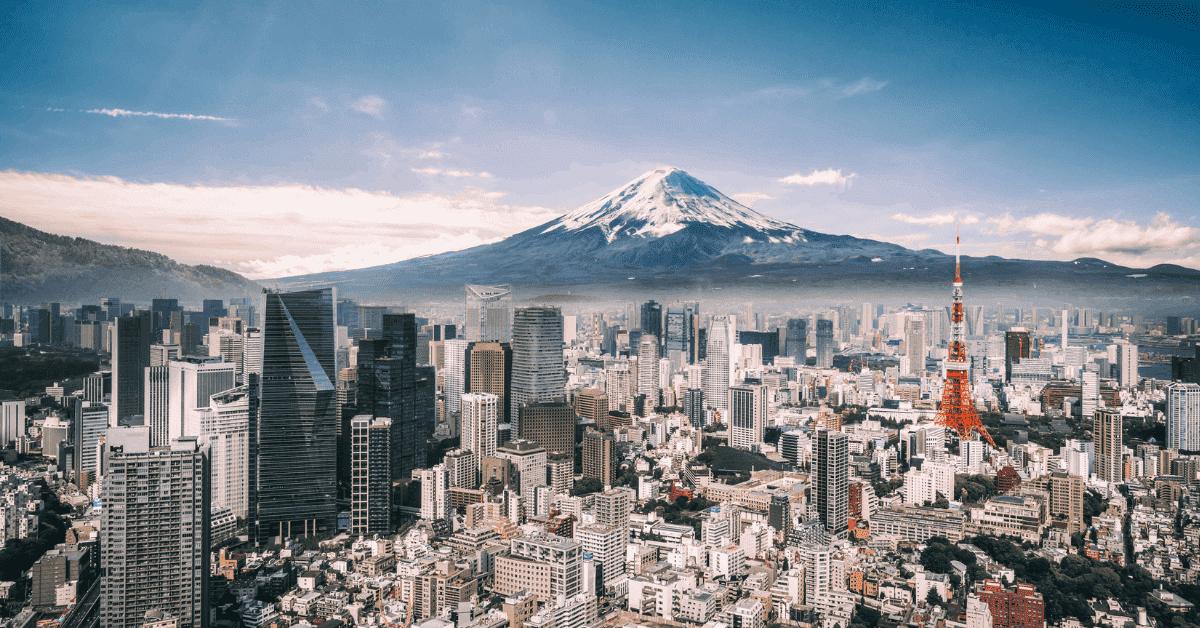 smart-city-tokio