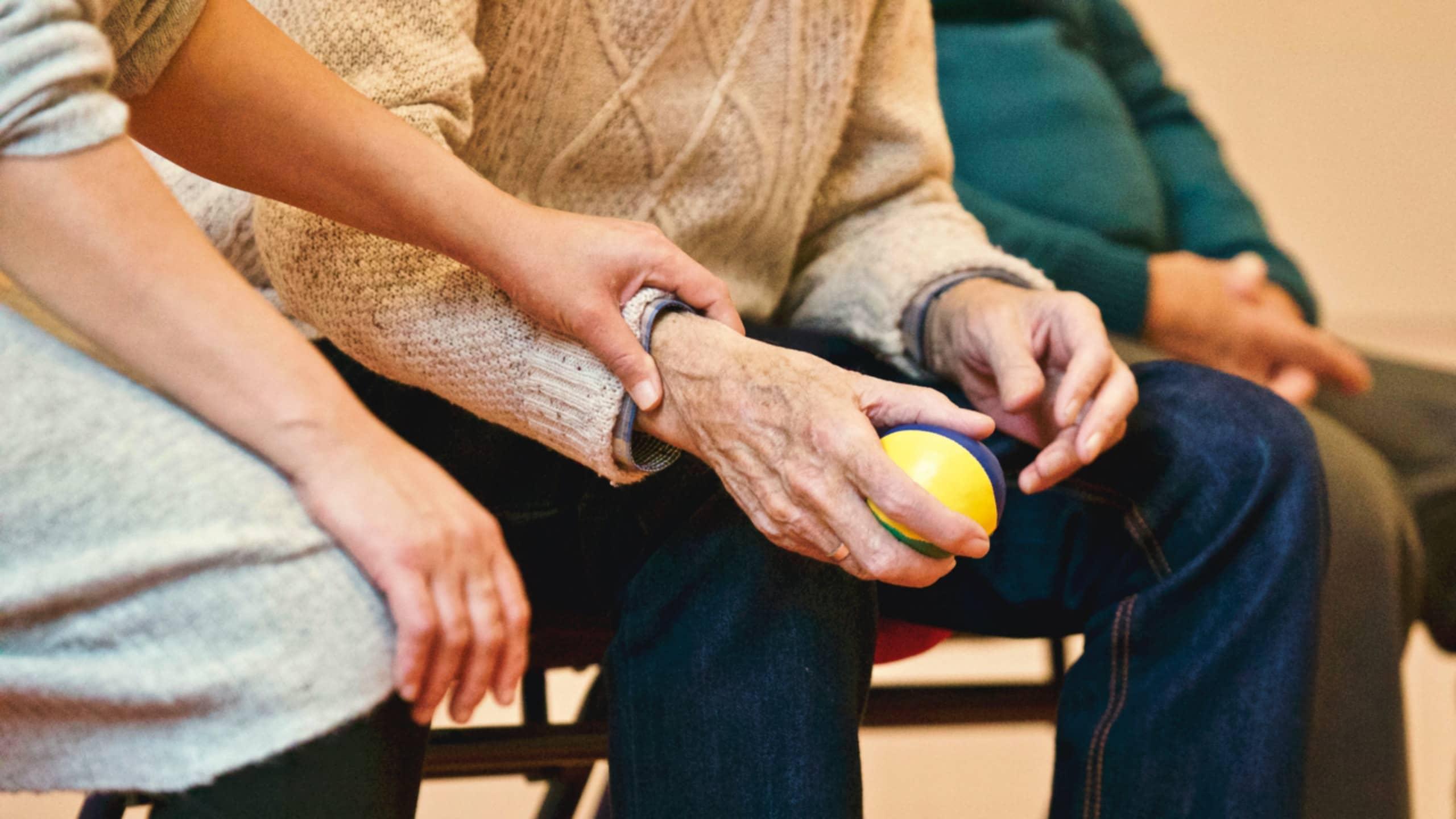 ayuda-mayores-plan-egokitu