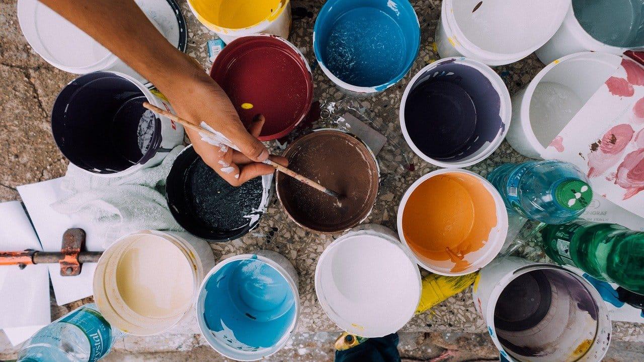 botes-pintura-colores