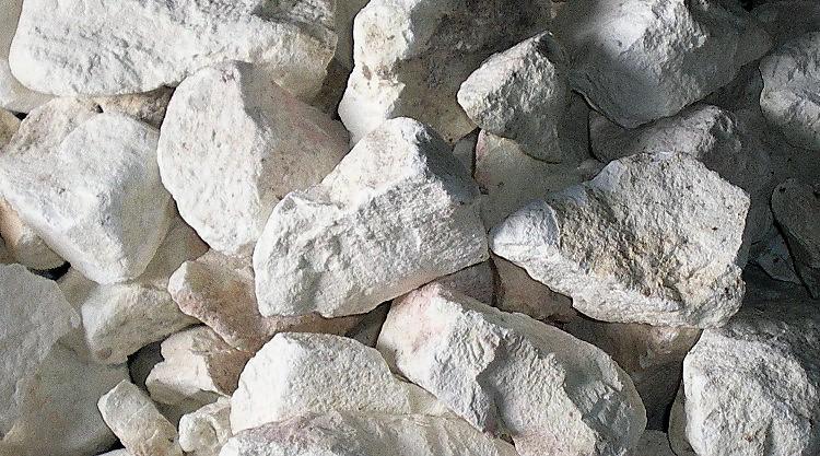 pintura-cal-piedra-blanca