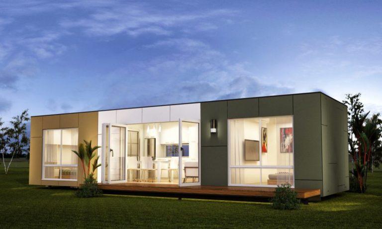 casa-container-blanca