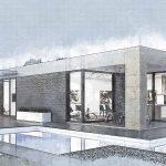 casa-modular-boceto