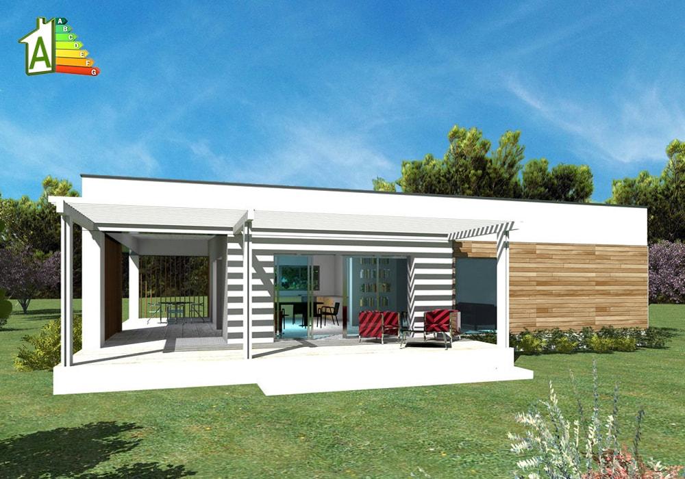 modelo-casa-modular-eco-100
