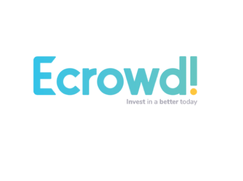 logo-ecrowd