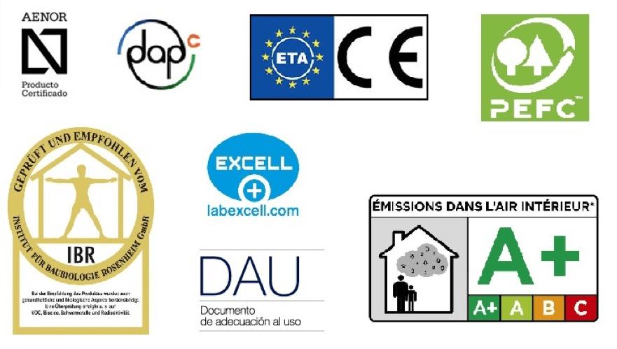 etiquetas-materiales-ecologicos