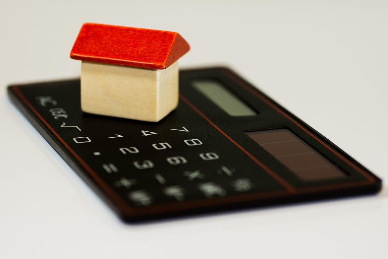 dinero-vivienda-reforma