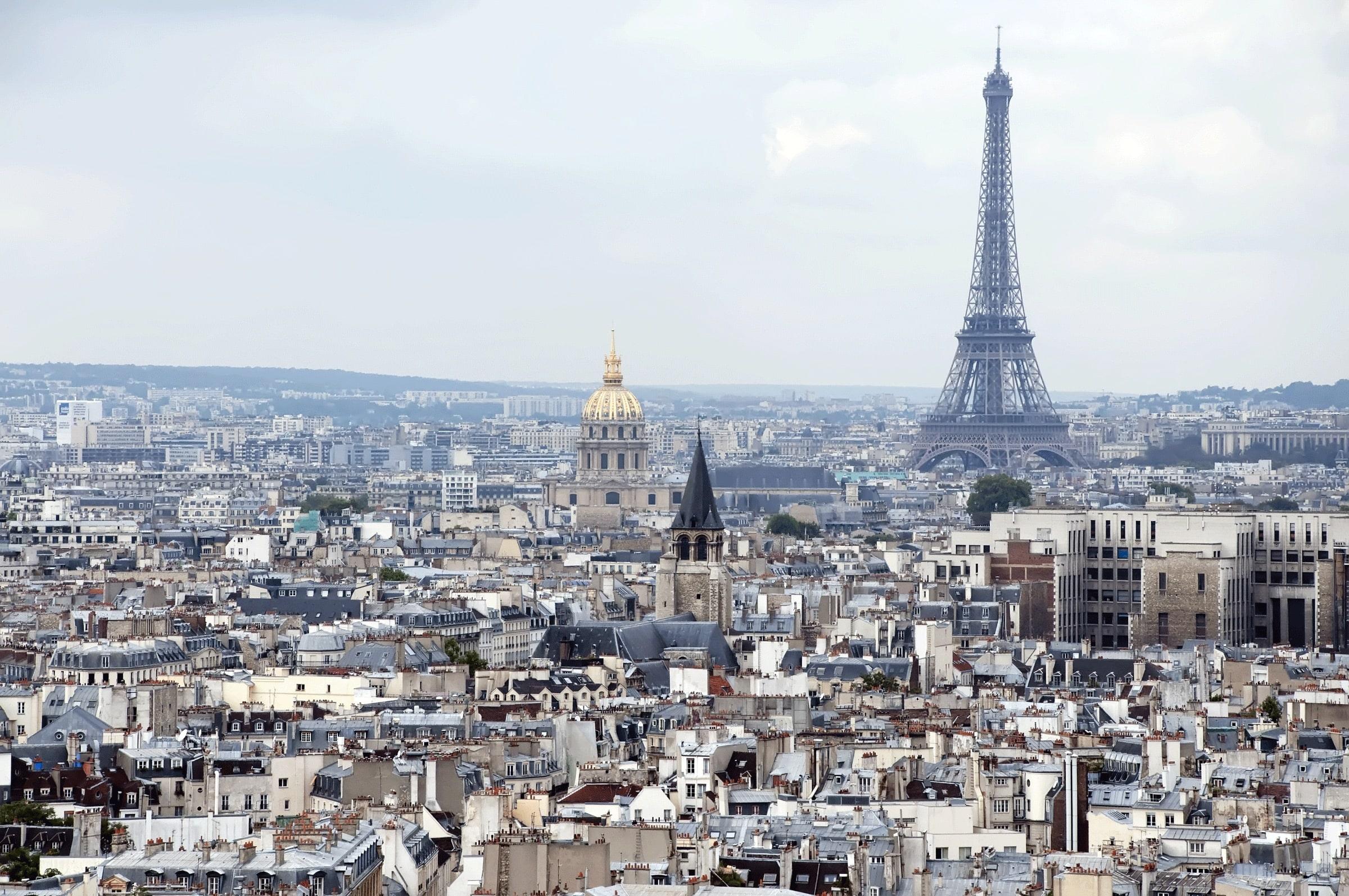 smart-city-francia