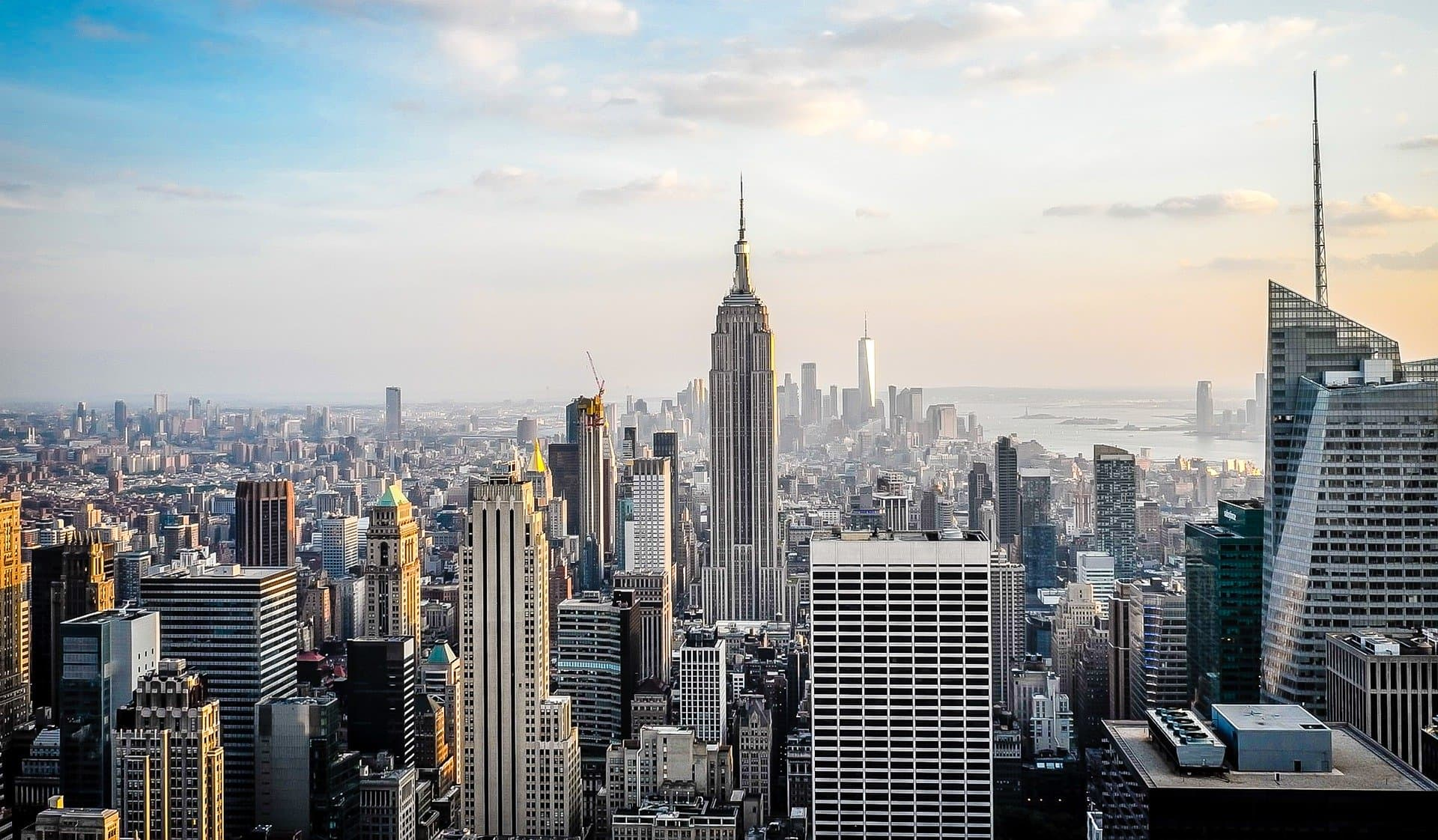 smart-city-nueva-york