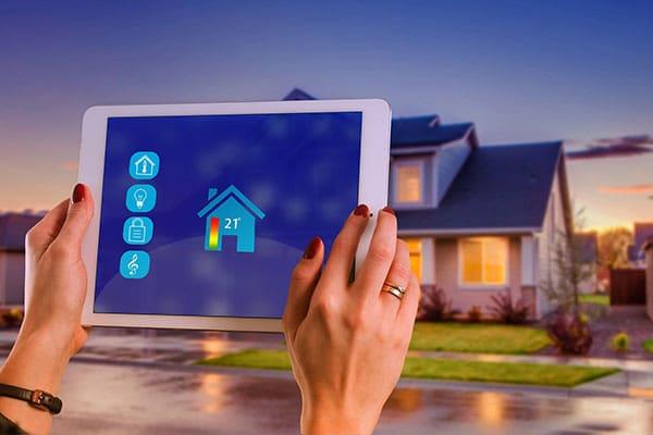 smart-tech-hogar