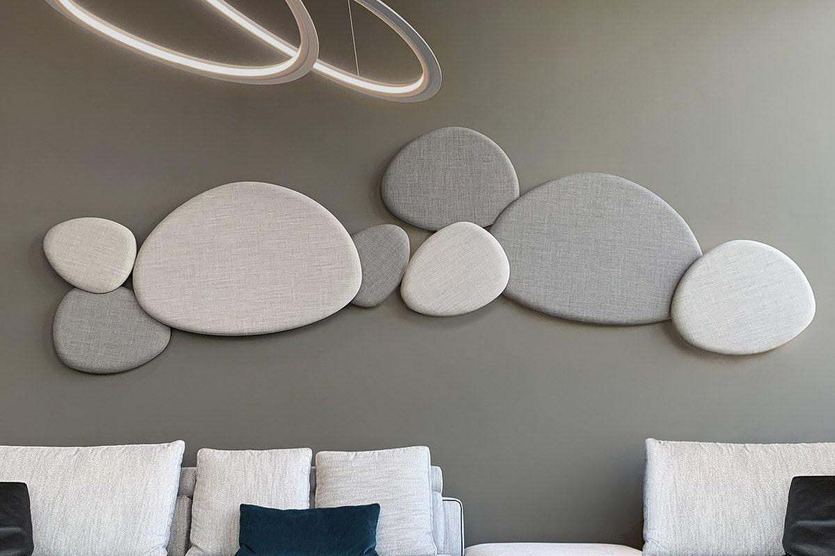 panel-acustico-decoracion