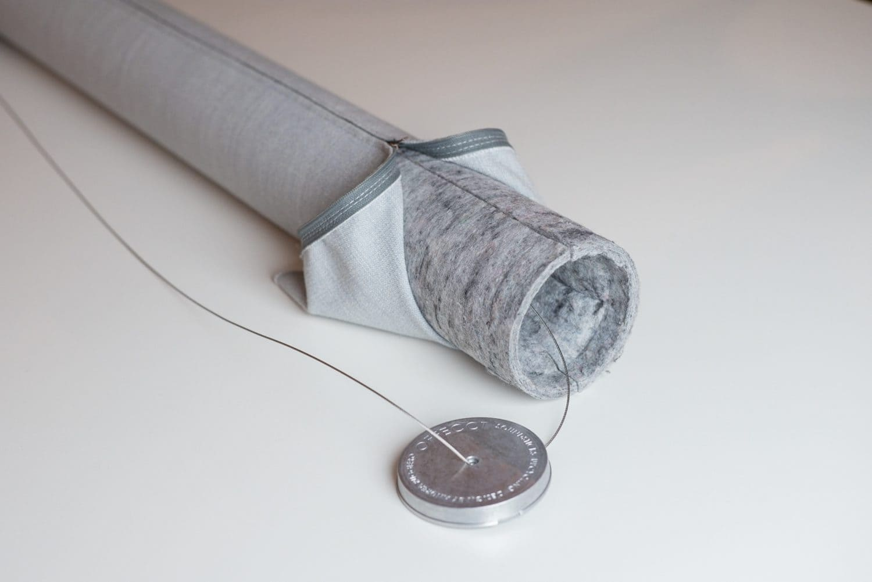 tapa-aluminio-soundstick