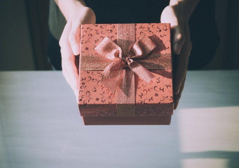 regalos-ecologicos-hogar-sostenible