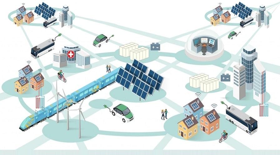comunidad-energetica-grafico