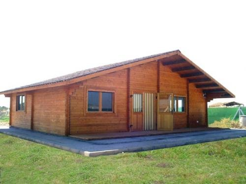 casa-prefabricada-madera-villagatón