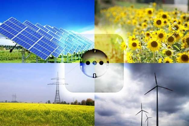 energías-renovables-construcción-ecológica-autosuficiente