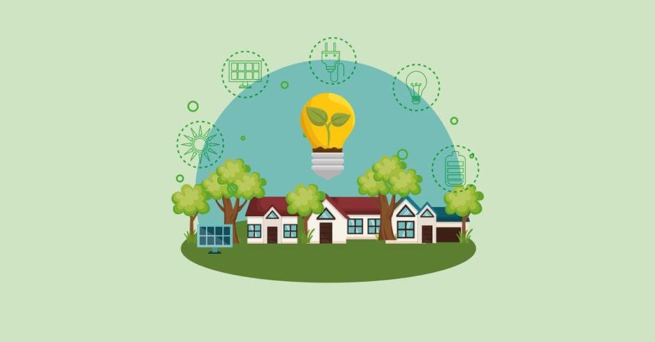 comunidad-energetica-local-dibujo