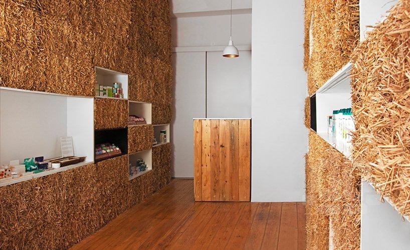 interior-tienda-cosmética-cracovia
