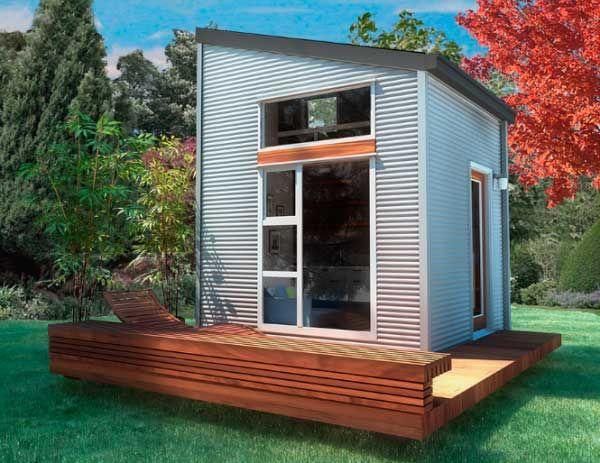 mini-casa-dos-plantas-tipos-casas prefabricadas
