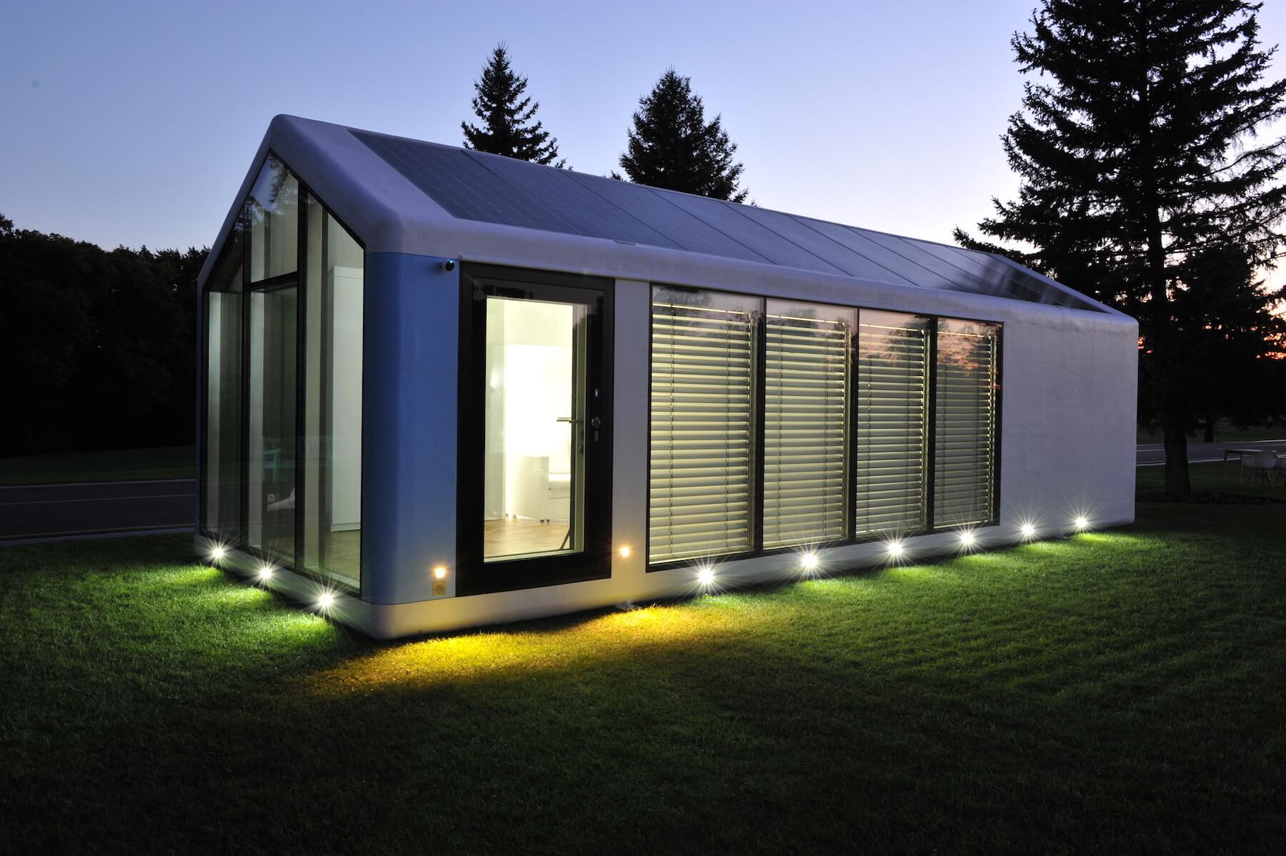 casa-prefabricada-3D-mOne