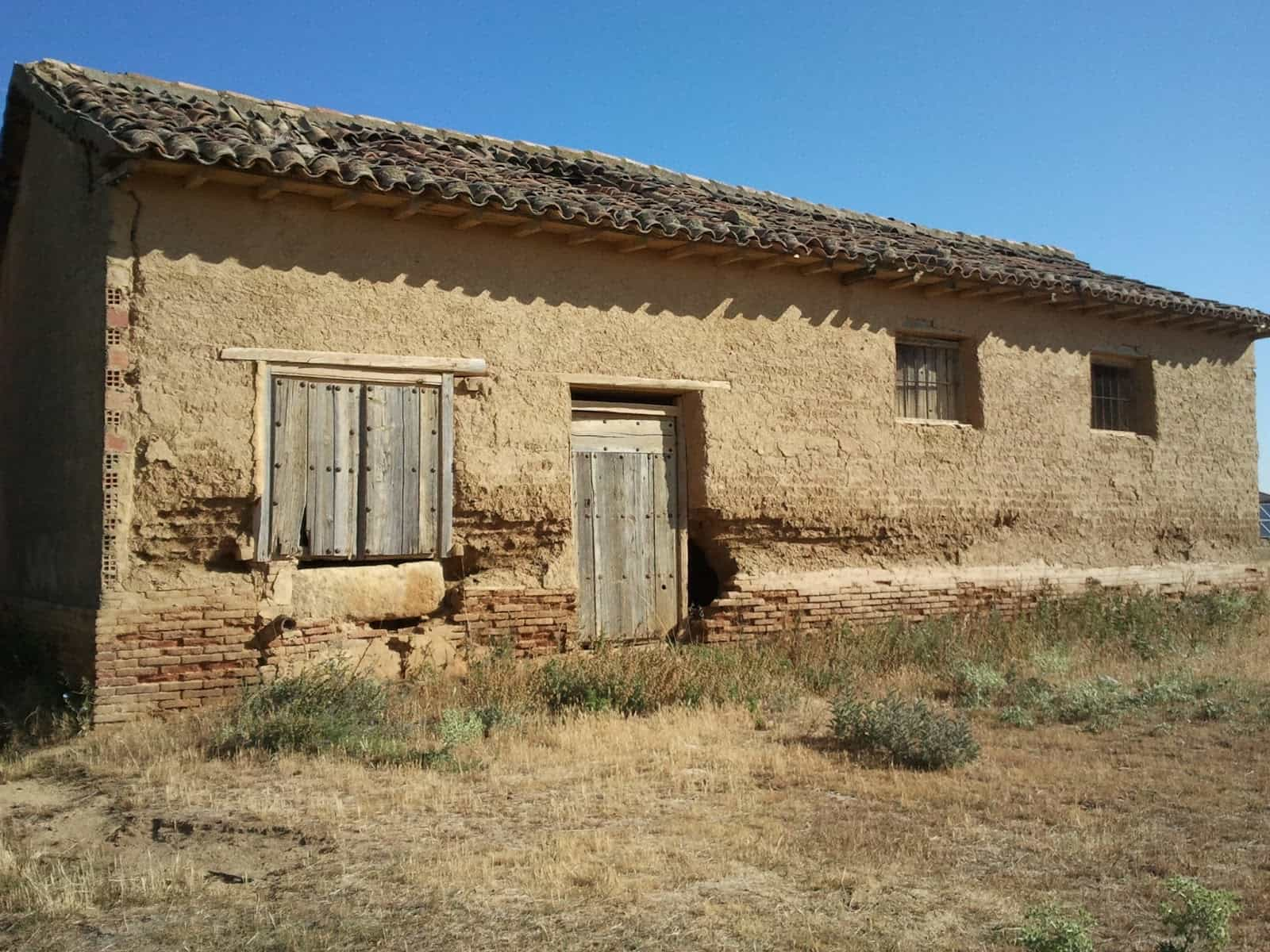 casa-tierra-campos