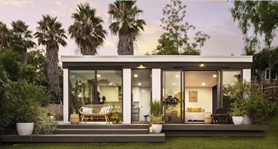 casa-modular-impresa-Duo-B-tipos-casas-prefabricadas