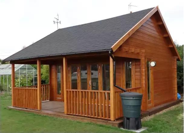casa-prefabricada-madera-olaug