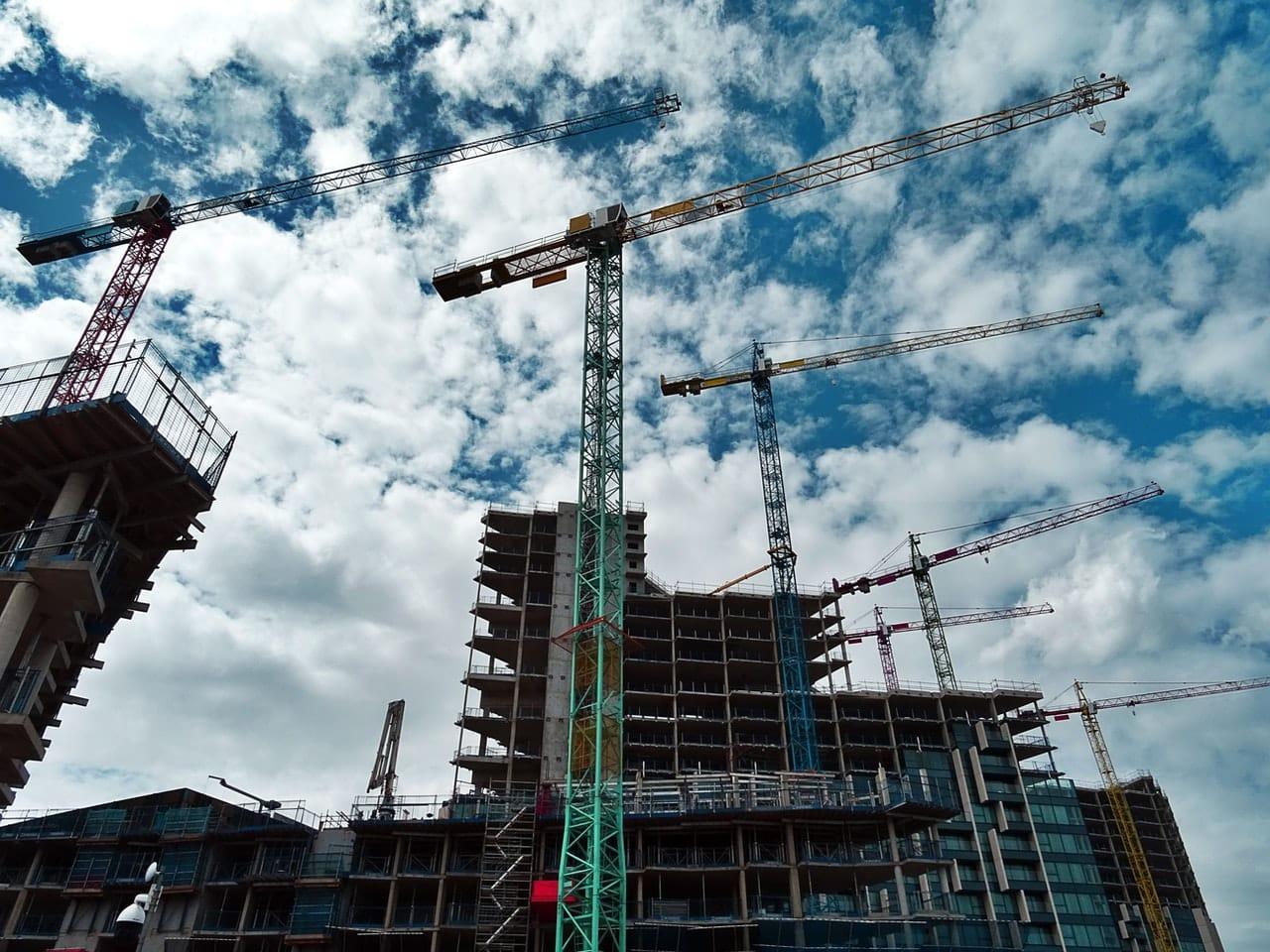actuación-edificios-reconstrucción
