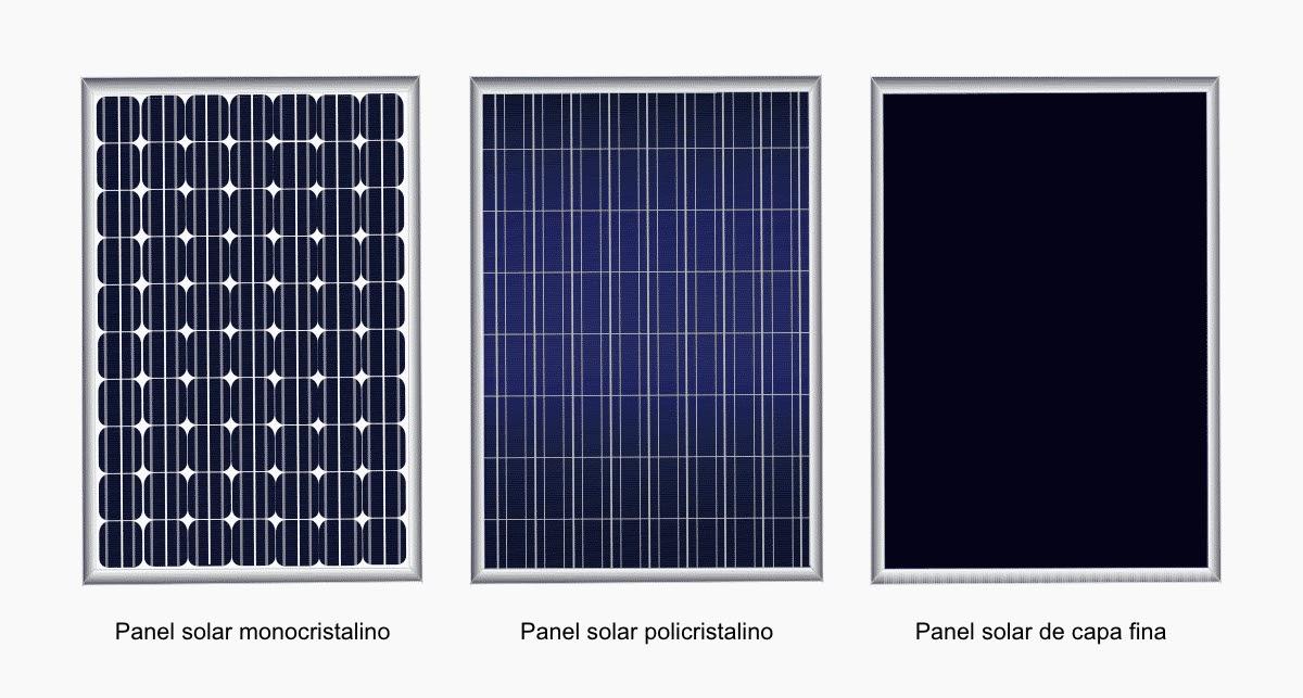 tipos-paneles-solares