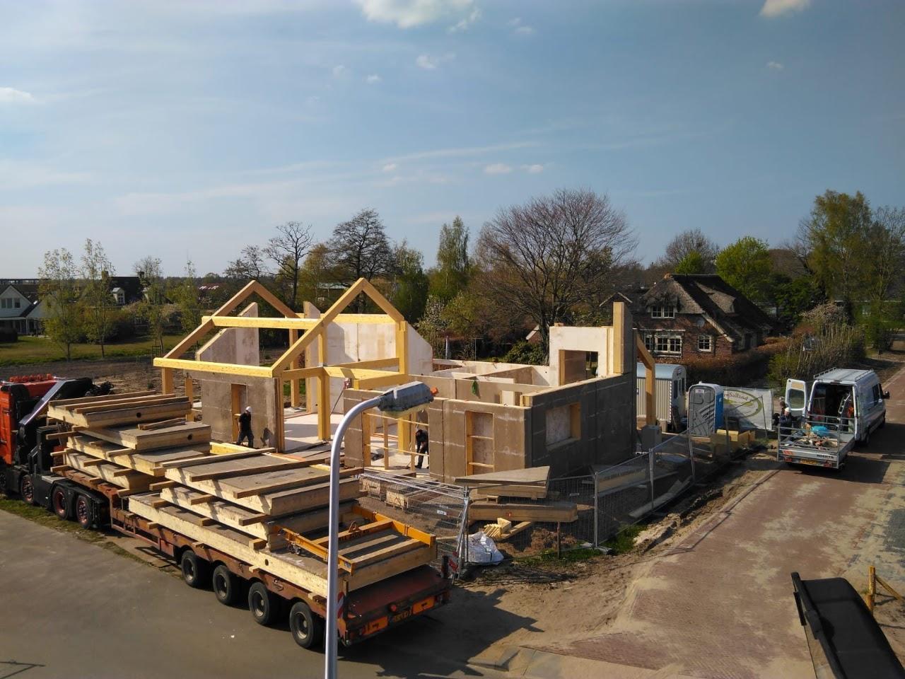 construccion-casa-prefabricada-canamo
