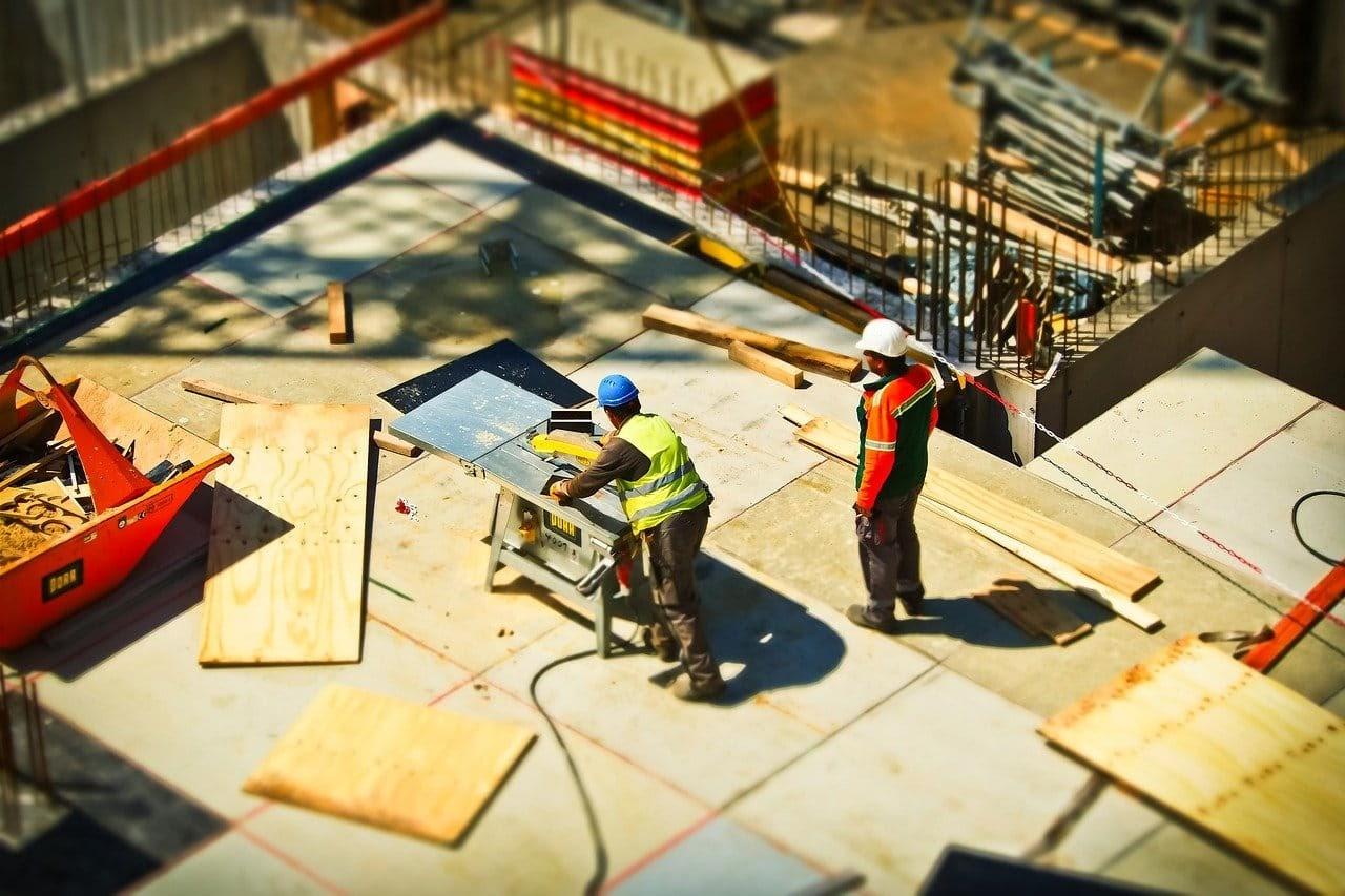 hombres-construcción-obras