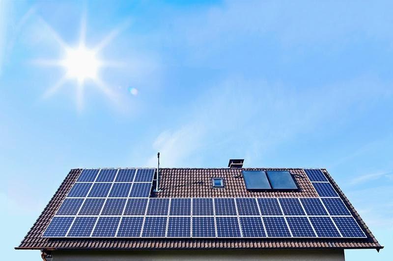 comprar-panel-solar-techo
