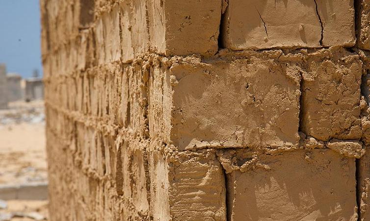 material-adobe-forma-ladrillo
