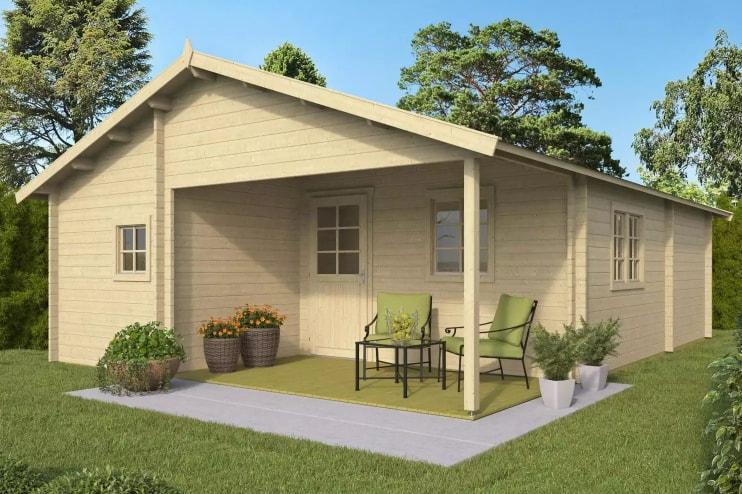 mini-casa-prefabricada-madera-Javea