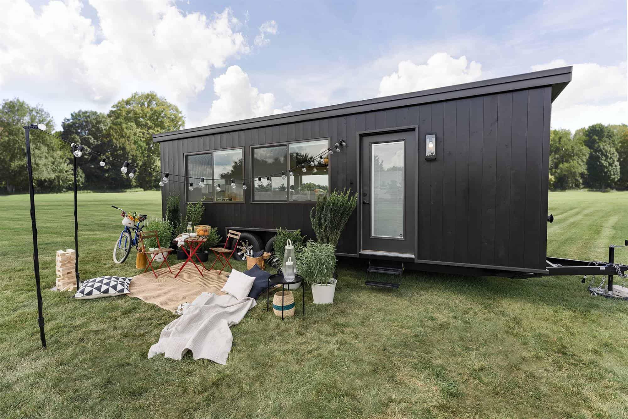 mini-casa-prefabricada-Ikea