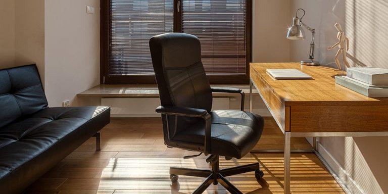 beneficios-sillas-ergonomicas