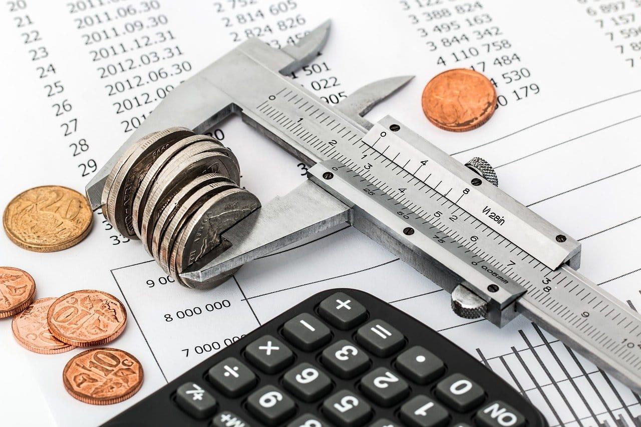 reparto-presupuesto-requisitos