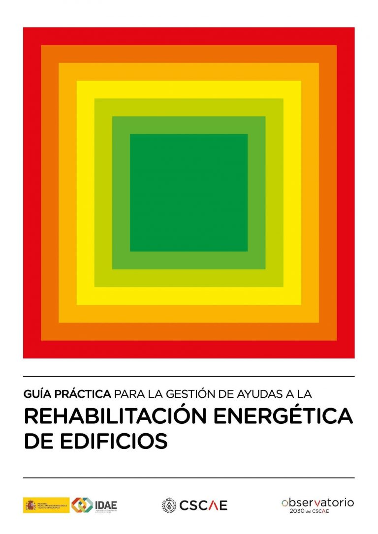 anfapa-guia-ayudas-rehabilitacion