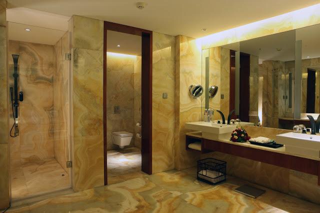 baños-led
