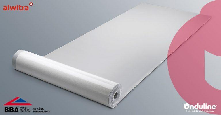 evalon-lamina-impermeabilizante