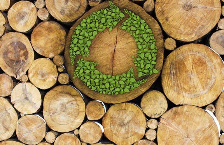 alternativas-materiales-construccion-sostenible