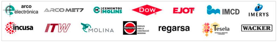 anfapa-empresas-patrocinadoras-morteros