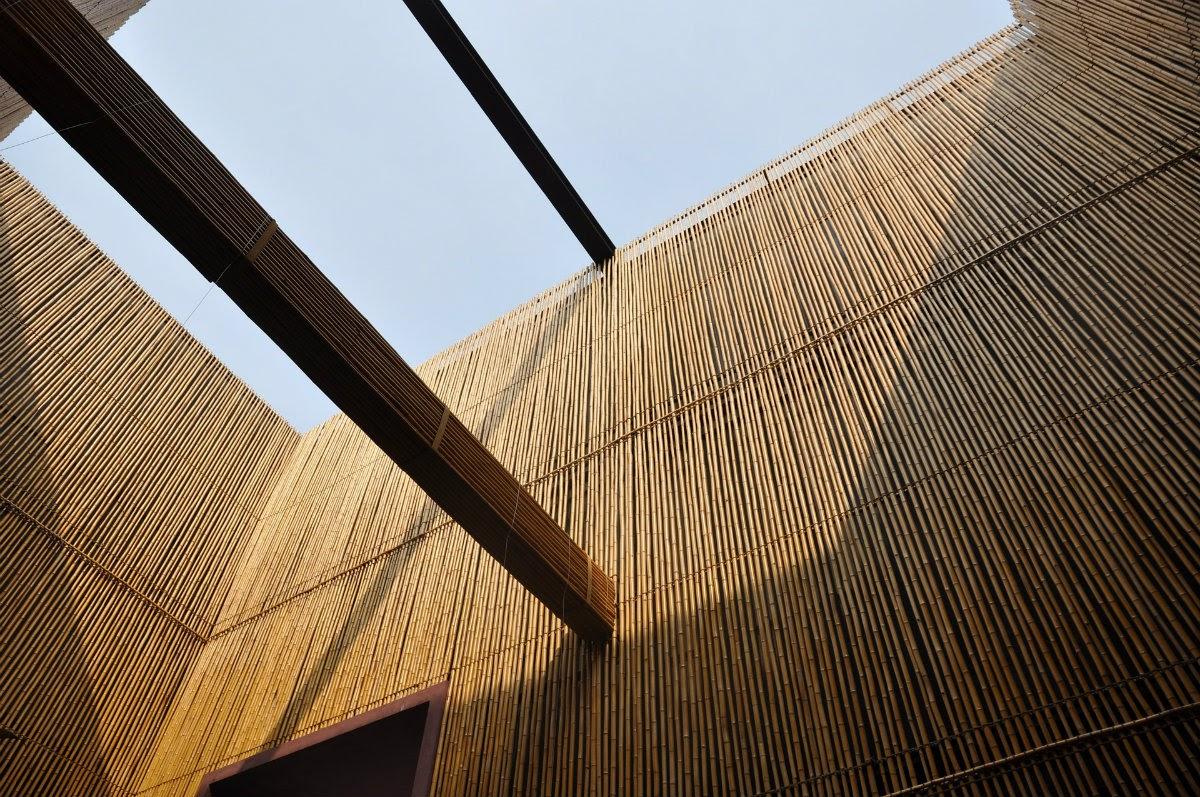 material-sostenible-bambu-construccion