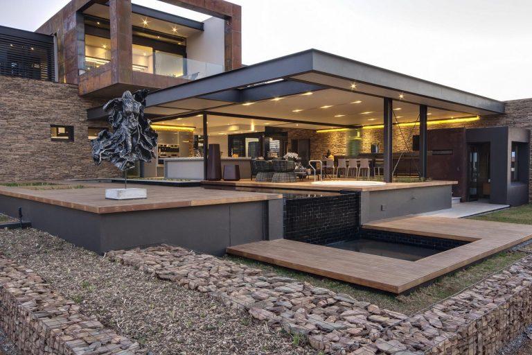 casas-steelframe