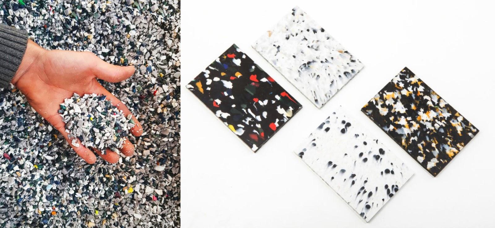 material-sostenible-plastico