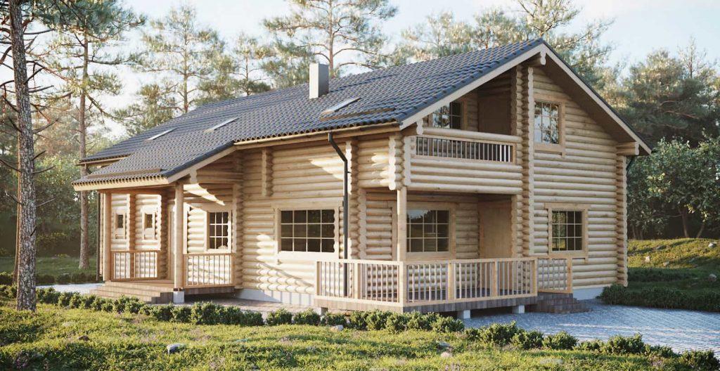 casas-madera-mart-palmatin